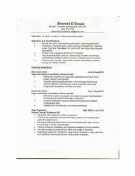 Cashier Resume Sample Cryptoave Com