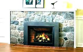 dimplex electric fireplace insert reviews dimplex optimyst