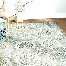 9x12 navy rug outdoor rug area rugs navy blue 9x12 navy blue outdoor rug 9x12 navy 9x12 navy rug blue
