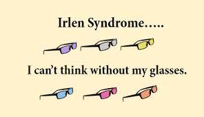 Image result for irlen syndrome
