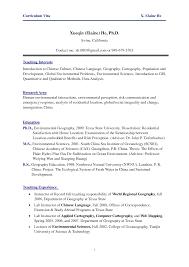 New Graduate Nurse Resume Examples Graduate Nurse Resume Objective