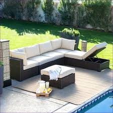 used outdoor furniture used patio furniture info pertaining to outdoor patio furniture