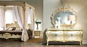 white victorian bedroom furniture. Victorian Bedroom Set White Elegant Living Room Sets With Style Furniture . E