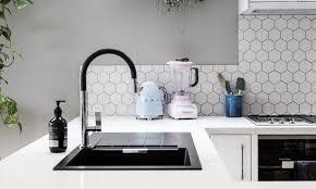 home kitchen bathroom renovations brighton