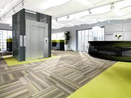 office tile flooring. impressive office tile flooring carpet tiles as forbo systems