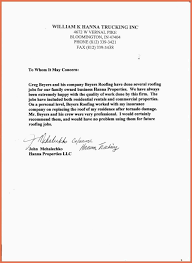 Immigration Letter Of Recommendation For A Friend Shared By