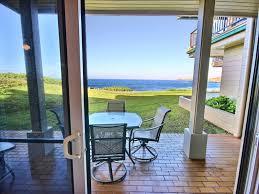 Furniture & Sofa: Cool Properties Of Kbm Hawaii With Modern ...