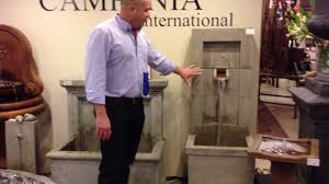 campania international fountains. Simple International Intended Campania International Fountains R