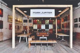 Brooklyn Custom Furniture U2013 Perfect Fit For A Designer