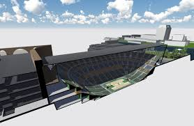 milwaukee bucks new arena. milwaukee bucks new arena a