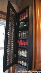 Kitchen Organizing 14 Frugal Kitchen Organizing Ideas