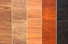 kinds of wood for furniture. Different Kinds Of Wood Useful Facts About Flooring Types Floors Plus Hardwood . For Furniture