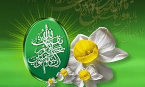 خبرگزاری شبستان - حديث النبي (ص) بشان علاقة الجمعة بالامام صاحب الزمان