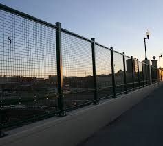 Welded wire fence Modern The American Fence Company Woven Welded Wire Fencing The American Fence Company Woven Welded Wire Fencing Gallery The American Fence Company