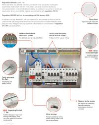 bg garage consumer unit wiring diagram with simple pics 17991 Simple Garage Wiring Diagram full size of wiring diagrams bg garage consumer unit wiring diagram with basic pictures bg garage simple garage wiring diagram