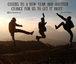 New Year Quotes Classy Happy New Year Quotes Wishes Message SMS 48