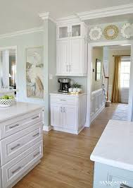 Kitchen  Cape Cod Kitchen Remodel Classic Kitchen Design Backyard Coastal Kitchen Remodel Ideas