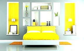 full size of home paint colors combination interior exterior combinations for white house wall color design