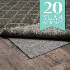 12 x 14 rugs x rug pad designs 12 x 14 area rugs