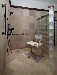 handicap accessible bathroom design. Disabled Bathrooms Design Tips And Save Up To Off Handicapped Bathroom Fixtures Accessories For Accessible Bathrooms. Handicap