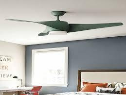 bedroom decor ceiling fan. Minimalist Ceiling Fan Fresh Since Nordic Modern Lamp Fans Light For Living Room Bedroom Decor