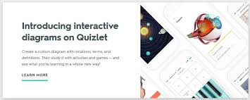 How Can We Help Youu201d  QuizletMake Flashcards On Quizlet
