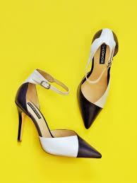 Design Own Shoes Heels