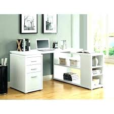 Small desk with shelf Chatham Build Your Own Desk With File Cabinets Small Desk With File Drawers Small Desk With Shelf White Desk With File Drawers Medium Size Small Desk With File Thenewblackisblackcom Build Your Own Desk With File Cabinets Small Desk With File Drawers