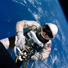 Image result for Ed White