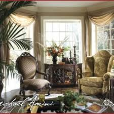 visions furniture. Photo Of Visions In Furniture - Anaheim, CA, United States E