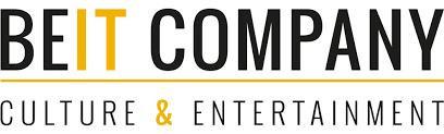 KIOL – Beit Company