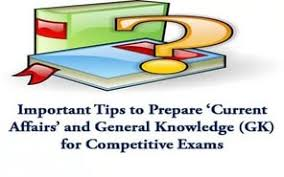 current essay topics for competitive exams  current essay topics for competitive exams 2017