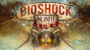 bioshock infinite hd wallpaper 1920x1080