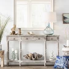 Turquoise Decorative Bowl Clam Shell Decorative Bowl Reviews Birch Lane 79