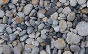 pebbles wallpapers pictures images