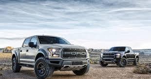 DNA Award Winner: 2018 Ford F-150 - NY Daily News