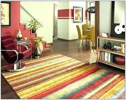 contemporary area rugs 8 x 10 together with best of 8 x10 rug gosserfo of
