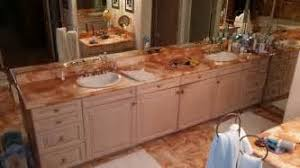 kitchen cabinet refacing denver colorado cabinet doors resurfacing