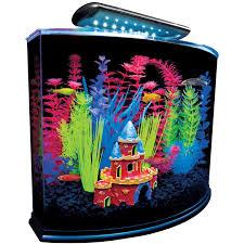 petco fish tanks. Plain Tanks On Petco Fish Tanks P