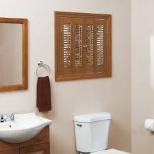 interior inch faux wood blinds cordless window treatments compare wonderful white home inch faux wood blinds