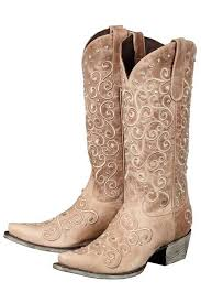 206 best western wedding boots images on pinterest wedding boots Wedding Riding Boots lane women's tan willow cowgirl boots romantic western wedding boots at headwestoutfitters wedding reading book of isaiah