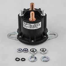 fisher oem snow plow parts lowest prices this is a new oem fisher solenoid kit 5794k 1