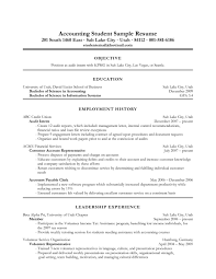 example of general resume for internship general resume cover letter incredible ideas shopgrat images about best accountant resume templates samples