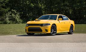 2018 dodge charger. delighful 2018 for 2018 dodge charger