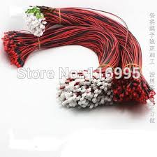 shipping cable wire processing customized processing various shipping cable wire processing customized processing various types terminal connecting cables wiring