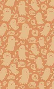 Halloween Iphone Wallpapers From Tumblr ...