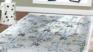 jc penney rugs timely area rugs ideas home goods elegant carpets where to of rug jcpenney jc penney rugs throw rugs area