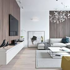 minimalist living room furniture ideas. Minimalist Ideas For Living Room Interior Design Bedroom New In Home Decorating Furniture O