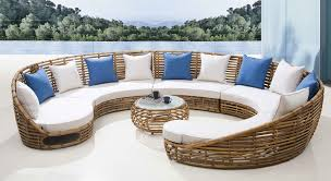 dune outdoor furniture. Enhance Beauty Of Your House With Luxury Outdoor Furniture \u2013 Carehomedecor Dune