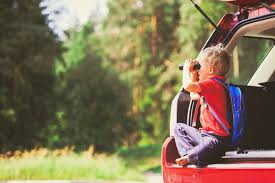 non toy gift ideas for kids take the kids on an adventure and